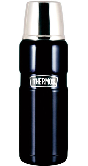 Thermos Stainless King Thermos 0,5 L Midnight Blue